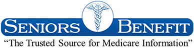 Seniors Benefit, The Trusted Source for Medicare Information